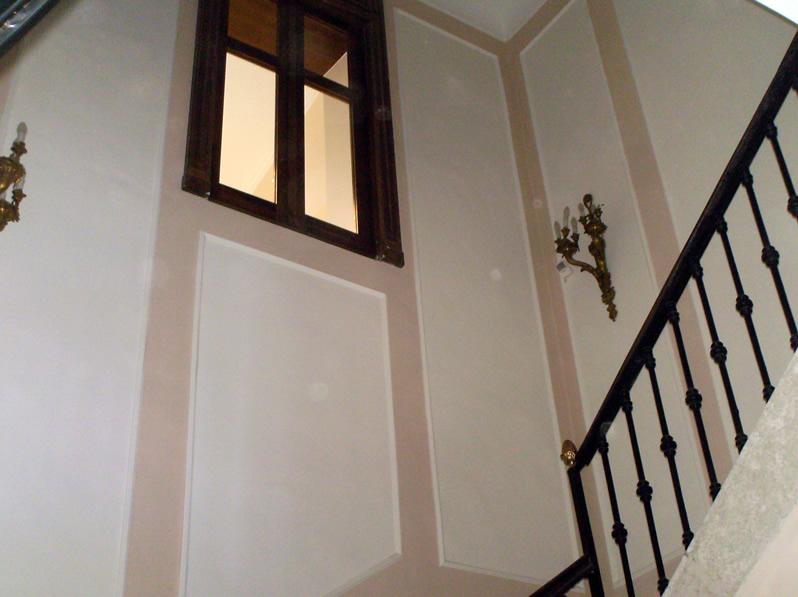 Stucchi decorativi stucchi stucchi decorativi criscuolo - Stucchi decorativi per interni ...